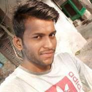 loves092459's profile photo