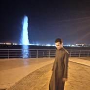 msaadm894206's profile photo