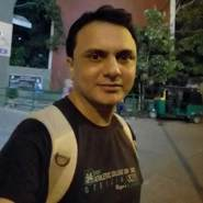 dineshbhair487897's profile photo