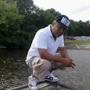 josec359706's profile photo