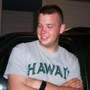 mikeyjoec123's profile photo