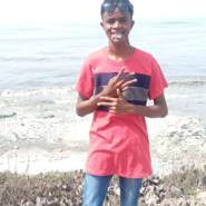 ibrahimad106305's profile photo