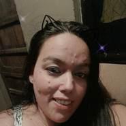 cristinaj475544's profile photo