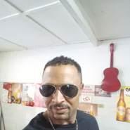 jaimed281271's profile photo