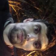 jamieg926493's profile photo