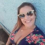 sahracuello's profile photo
