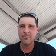 ericp165042's profile photo