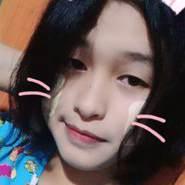 khiny18's profile photo