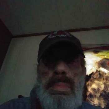 michaelq393527_South Carolina_Ελεύθερος_Άντρας