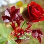 hanzlahh561723's profile photo