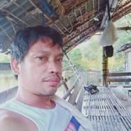 ikal712's profile photo