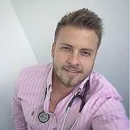 johnn011648's profile photo