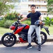 tonyv824's profile photo