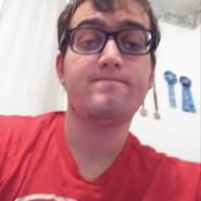 austinc97484's profile photo