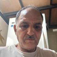 jjmamj's profile photo