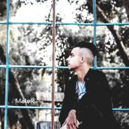 amjada623981's profile photo