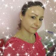 lucien811719's profile photo