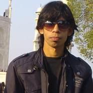 sukhshantm's profile photo