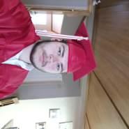 michaela243457's profile photo