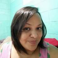 alman343848's profile photo