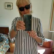 olga584657's profile photo