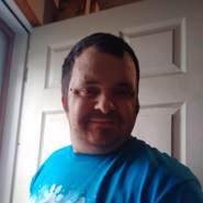 michaelm585313's profile photo