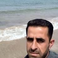 husseink979645's profile photo