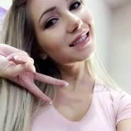 maryp238364's profile photo