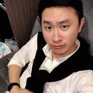 ojiehh's profile photo