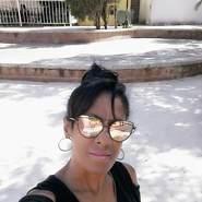 martham275465's profile photo
