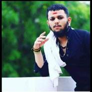 vijayt547407's profile photo