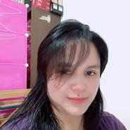 lorginag's profile photo