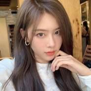 linm379's profile photo