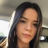 valeriag152040's profile photo