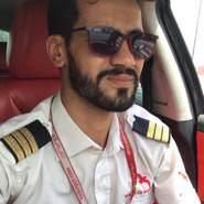 mohsinlakmali's profile photo