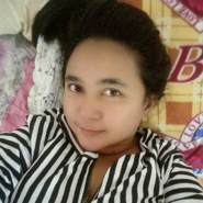 userpb3985's profile photo