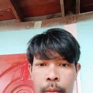 userjx5402's profile photo