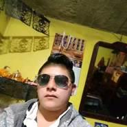 fernandoc827772's profile photo
