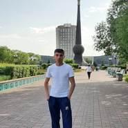 vladimersh's profile photo