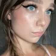 cheerym's profile photo