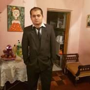 juanl478151's profile photo