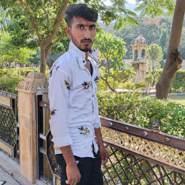 nikulbhav's profile photo