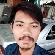 apiwatp781102's profile photo