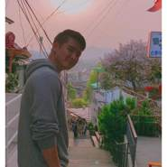 hyungsikj's profile photo