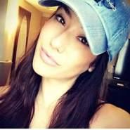 rosee911463's profile photo