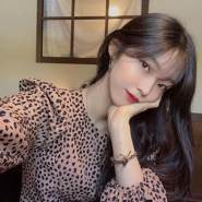annaj385133's profile photo