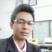userncywq045's profile photo