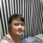 rja4489's profile photo