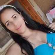 reginas638577's profile photo