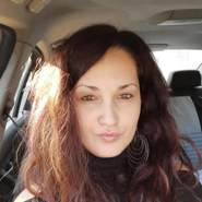 chantal730952's profile photo
